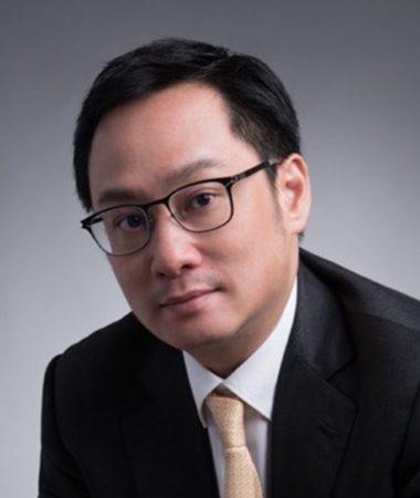 Collin Leung