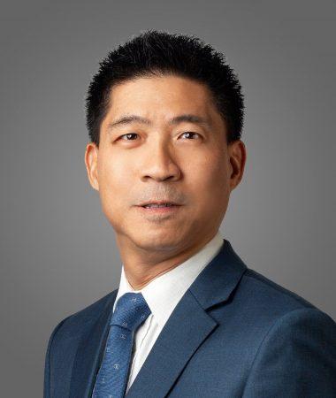 Conrad Yan copy
