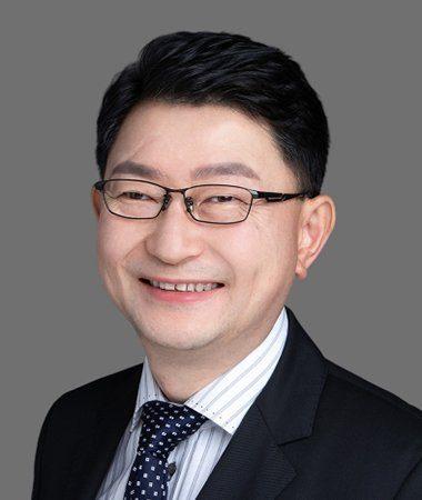 JasonWong